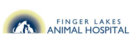 Finger Lakes Animal Hospital